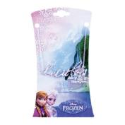 Disney Frozen FROZ6229 Let It Go Necklace