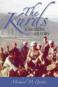 The Kurds: A Modern History
