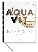 Aquavit: Nordic Spirit