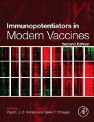Immunopotentiators in Modern Vaccines