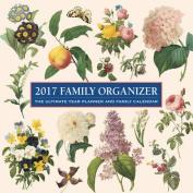 Family Organizer