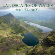 Landscapes of Wales