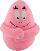 Leblon Delienne Barbapapa BARCS010RS Cushion 10 cm Pink