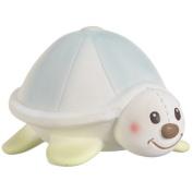 Margot la tortuga
