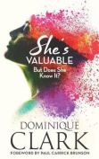 She's Valuable
