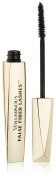 L'Oreal Paris Voluminous False Fibre Lashes Mascara, Black, 10ml