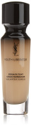 Yves Saint Laurent Youth Liberator Serum Foundation with SPF 20 Number B30, Beige 10 g