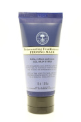 Neal's Yard Frankincense Firming Mask 50ml