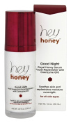 Hey Honey Good Night Royal Honey Gel and Coenzyme Q10