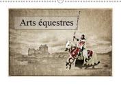 Arts Equestres 2017 [FRE]