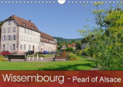 Wissembourg - Pearl of Alsace 2017