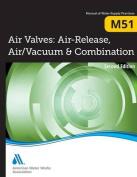 M51 Air Valves