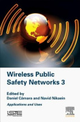 Wireless Public Safety Networks
