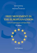 Free Movement in the European Union