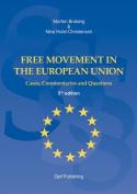 Free Movement in the European Union