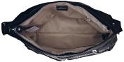 Kipling Womens Tasmo Shoulder Bag