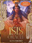 Isis Oracle - Pocket Edition