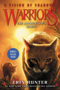 Warriors: A Vision of Shadows #1