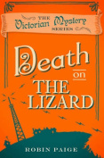 Death on the Lizard