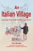 An Italian Village