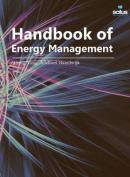 Handbook of Energy Management
