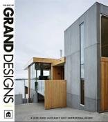 The Best of Grand Designs Australia