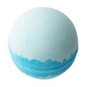 Frozen Bath Bomb by LUSH by LUSH Cosmetics