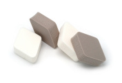 Basicare Foundation Diamonds