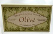 Saponificio Artigianale Fiorentino Luxury Olive Soap 300g