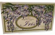 Saponificio Artigianale Fiorentino Luxury Iris Soap 300g