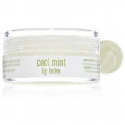 ilike Cool Mint Lip Balm 5ml