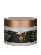 Protein and Dead Sea Minerals Hair Mask 600 by Aroma Dead Sea