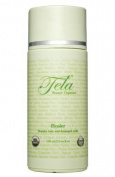 Tela Beauty Organics Healer by Tela Beauty Organics