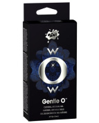 Wet WOW Gentle .1480ml by superkrit