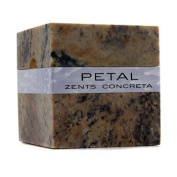 Zents Petal Concreta Shea Butter Balm For Women 37.5Ml/1.25Oz by Zents