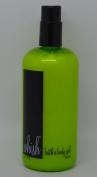 Whish Key Lime Bath & Body Gel 470ml