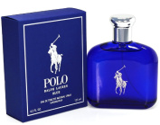 Polo Blue by Ralph Lauren for Men 120ml Brand New With Box [Premily Store] ** BEST SALE **