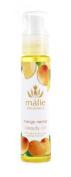Malie Organics Beauty Oil - Mango Nectar