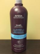 Aveda Invati Thickening Intensive Conditioner 1000ml