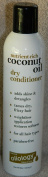 Oliology Coconut Oil Dry Conditioner, 240ml