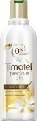 Timotei Precious Oil Hair Conditioner 200 Ml