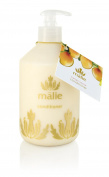 Malie Organics Conditioner - Mango Nectar 470ml