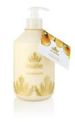 Malie Organics Conditioner - Mango Nectar 470ml