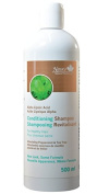 Alpha Lipoic Acid Conditioning Shampoo Peppermint
