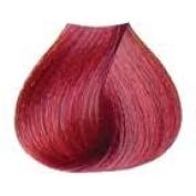 Satin Haircolor 6cv Dark Cooper Violet Brown