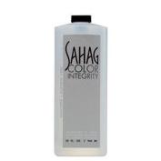 Sahag Colour Integrity Pre-wash Gel for All Hair Types 950mls