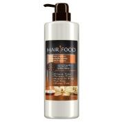 Hair Food Gluten Free Hair Milk with Jasmine & Vanilla Shampoo 530ml