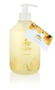 Malie Organics Shampoo - Mango Nectar 470ml