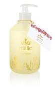 Malie Organics Shampoo - Plumeria 470ml