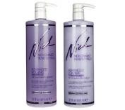 Nick Chavez Advanced Volume Shampoo & Conditioner 950ml Each